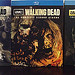 The Walking Dead Season 1, 2, 3 Blu-ray