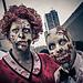 Zombie Walk-150