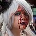 Zombie Walk-13.jpg