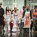 7. Zombiewalk Leipzig