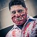 Zombie Walk-198
