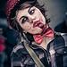 Zombie Walk-257