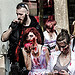 Toulouse Zombie Day - 28