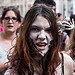 Toulouse Zombie Day - 21