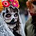 Zombie Walk 2014