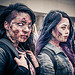 Zombie Walk-199