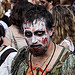 Toulouse Zombie Day - 26