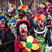 clowns killers Halloween 2014