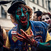 Zombie Walk Paris 2014 (010)