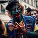 Zombie Walk Paris 2014 (010)