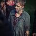 tomboy zombie