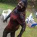 Rhody Zombie
