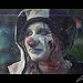 who does not get the fear of clowns
