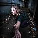 zombie 10