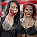 Zombie Walk Ulm 2015 010