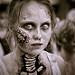 Zombiewalk (2 av 3)