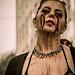 Zombiewalk (1 av 3)