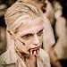 Zombiewalk (3 av 3)