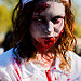 Zombie Walk 2015 - Paris