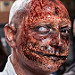 zombie day-Toulouse