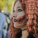 Zombie Walk Paris 2015 (18)