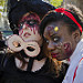 Zombie Walk Paris 2015 (14)