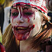 Zombie Walk Paris 2015 (52)