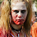 Zombie Walk Paris 2015 (40)
