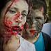Zombie Walk Paris 2015 (84)