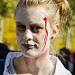 Zombie Walk Paris 2015 (17)