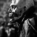 Zombie Monochrome