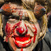 Zombie Walk Paris 2015 (15)