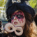 Zombie Walk Paris 2015 (13)