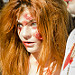 Zombie Walk Paris 2015 (21)
