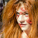 Zombie Walk Paris 2015 (20)