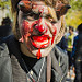 Zombie Walk Paris 2015 (16)