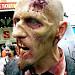 Zombie London