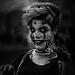 zombie hypnotist