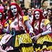 ... Carnaval 2016 ...
