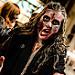 Zombie Walk '14. Belgrade