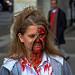 Zombies-22.jpg