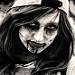 birmingham zombie walk 2016