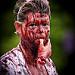 Brisbane Zombie Walk 2016 036