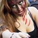 ZombieWalk_4426