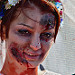 Zombie Walk BORDEAUX ....