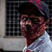Zombie Walk BH