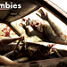 zombie drive thru bz2017