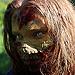 Elizabeth zombie