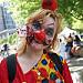 Zombie - Clown