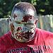 Zombie Mani